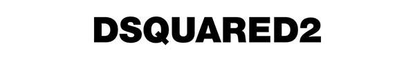 brandlogo_dsquared2