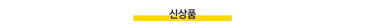 전문관공통(N)_신상품
