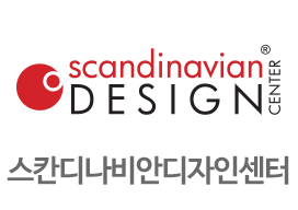 스칸디나비안디자인센터