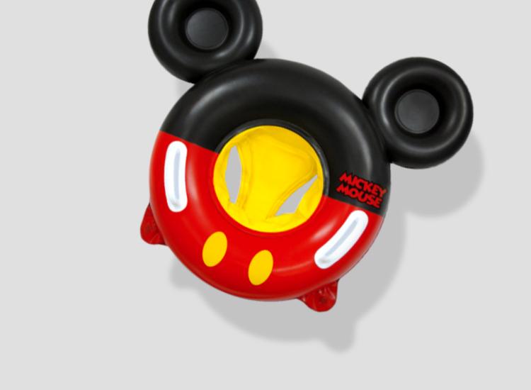 디즈니 장난감 바로가기