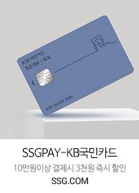 SSGPAY-KB국민카드