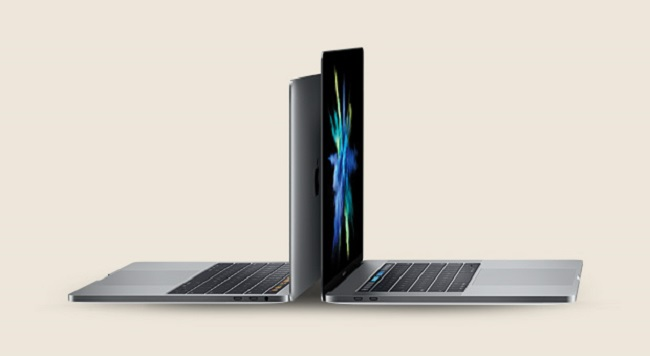 Mac Air, Pro 15만원 에누리