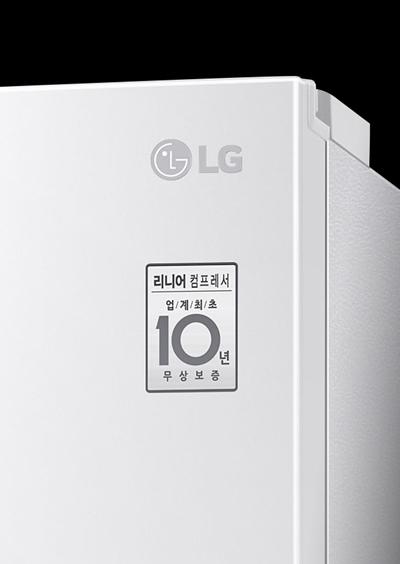 LG일반냉장고