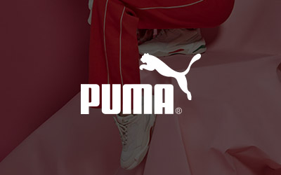 #PUMA #공식오픈