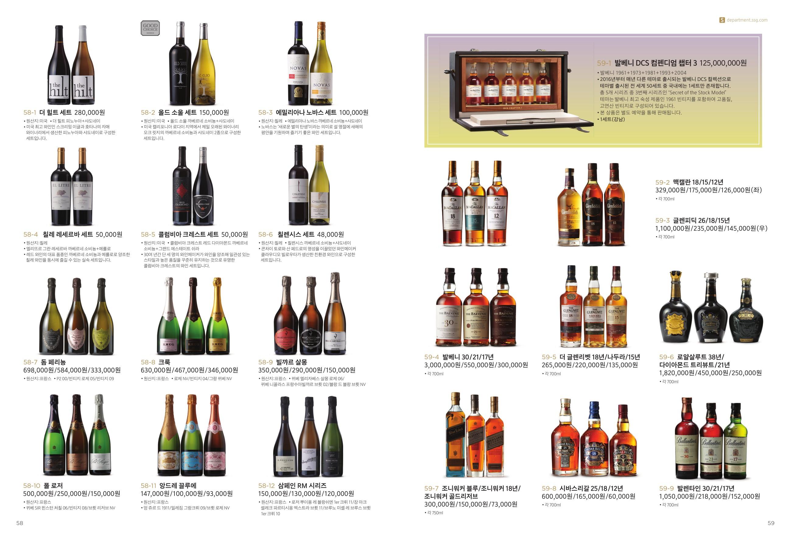 와인 위스키 전통주_4
