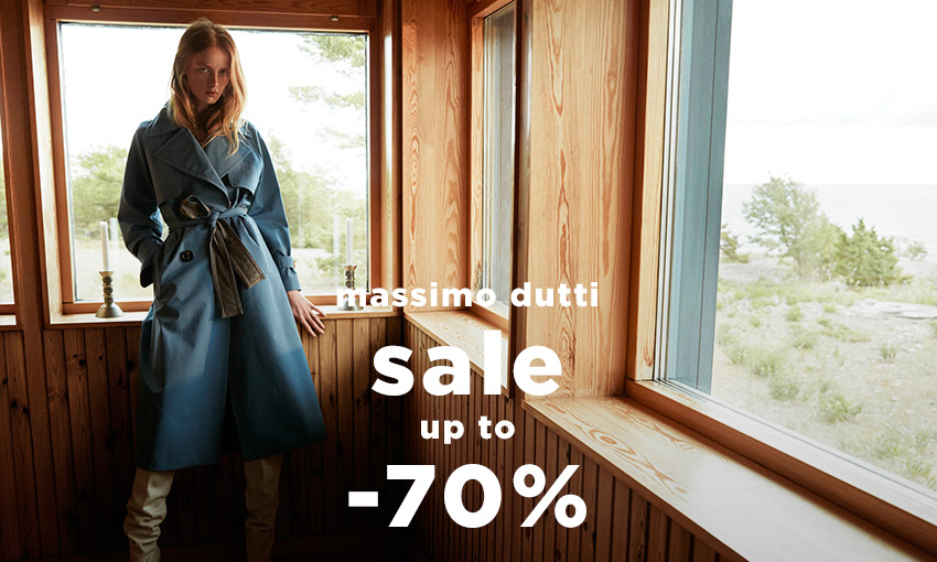 sale up to 70