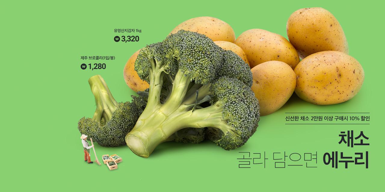 채소 14-20
