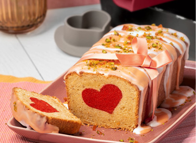 KAISER- 제빵용품