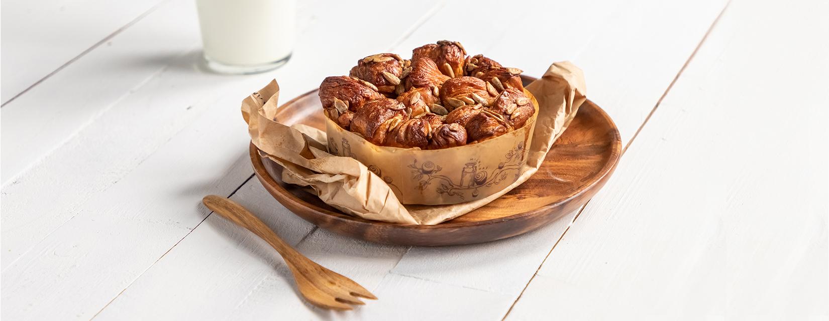 SSG-Bakery