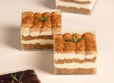Cake/Dessert