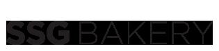 SSG BAKERY