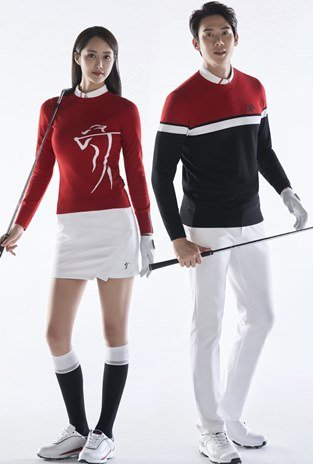 LPGA&PGATOUR.