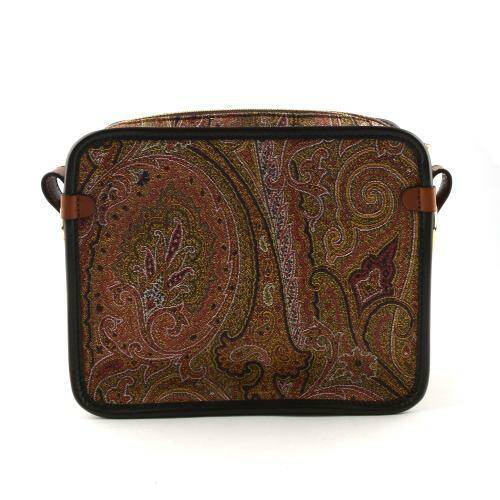 [ETRO]SHOULDER BAG/1I153 8159 600