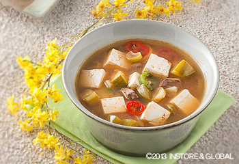 http://static.ssgcdn.com/cmpt/recipe/2013/20130305//201303051362464053529001.jpg