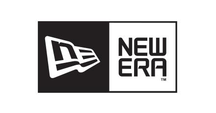 뉴에라 로고
