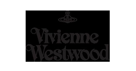 비비안웨스트우드 로고