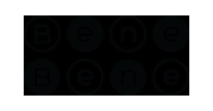 베네베네 로고