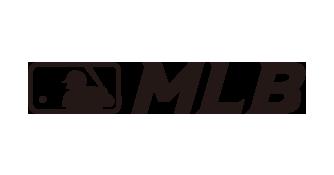 MLB키즈 로고