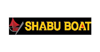 샤브보트 로고