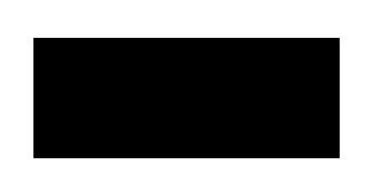 키플링 로고