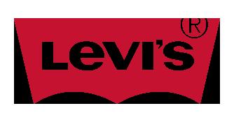 리바이스 로고