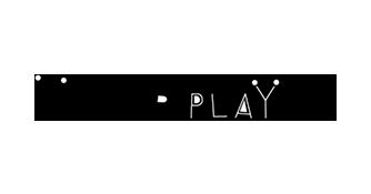 위너 플레이(키즈카페) 로고