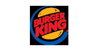 버거킹 로고