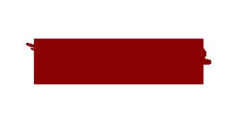 고궁 전주 비빔밥 로고