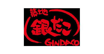 긴타코 로고