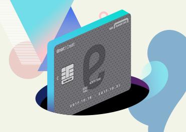 e카드로 이마트몰에서 첫결제시 S머니 최대 3만원 페이백