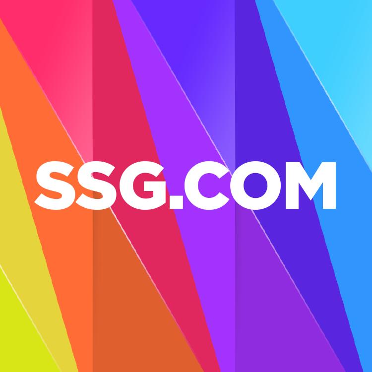 이벤트 쿠폰 신세계적 쇼핑포털 ssg com