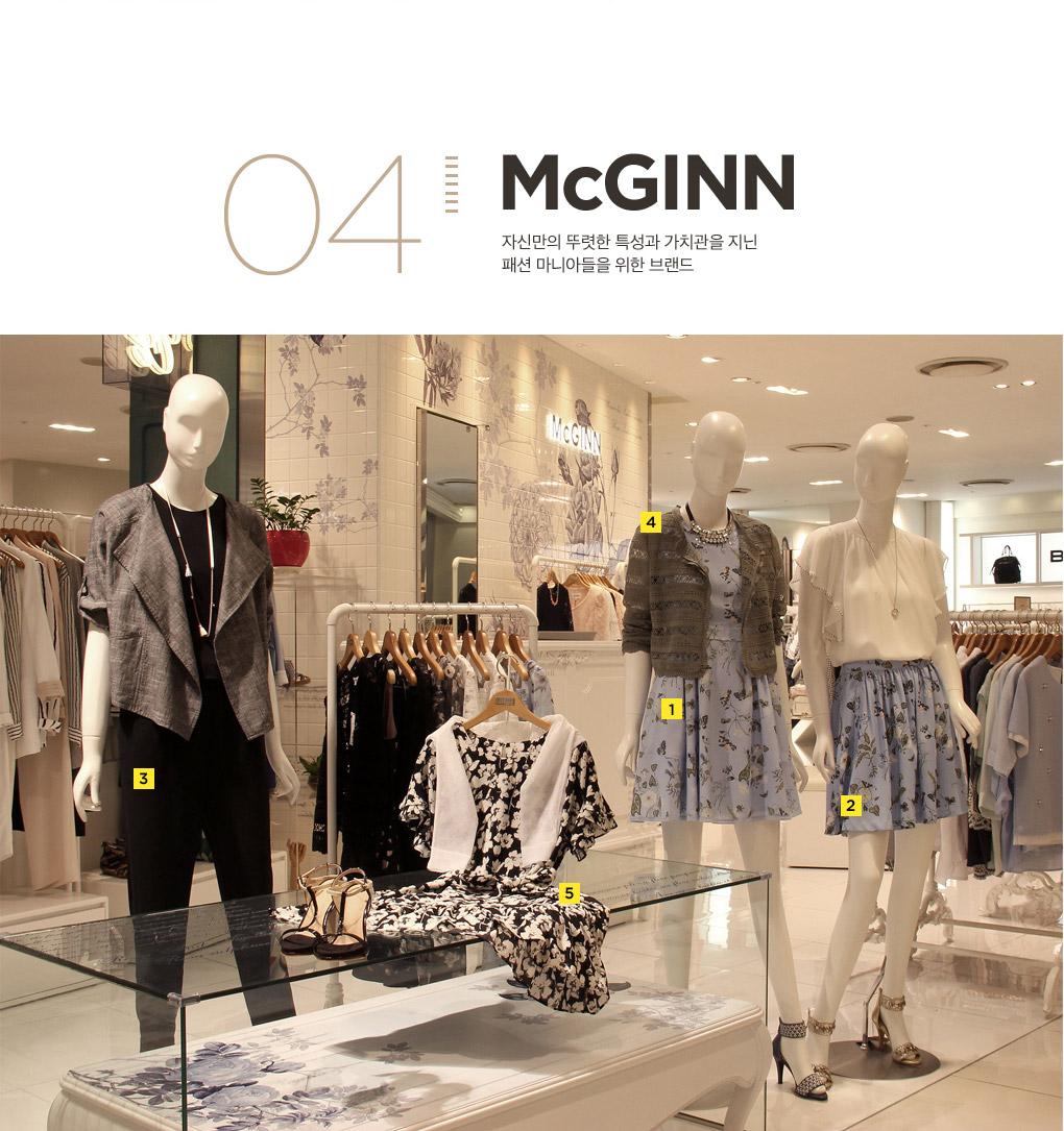 04.McGINN